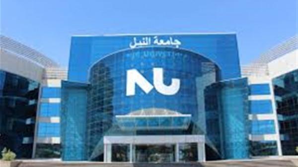الجمعة.. بدء فاعليات المؤتمر الدولي الرابع لمعامل التأثير العربي بجامعة النيل
