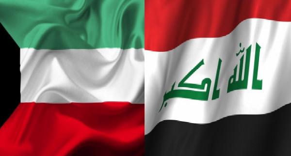 لتجنب التوتر في منطقة الخليج.. الكويت والعراق يدعوان للتحلي بالحكمة