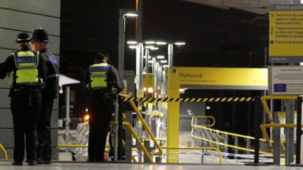 جراء إنذار من حريق.. تعليق العمل جزئياً بخط لقطارات الأنفاق في لندن