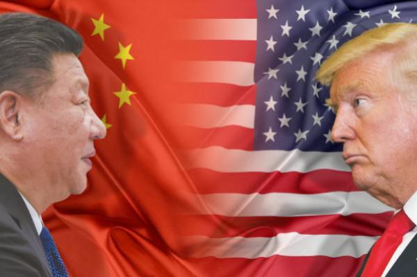 اجتماع مرتقب بين ترامب وبينغ.. هل تنتهي الحرب التجارية بين أميركا والصين؟