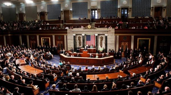 وفد من الكونغرس الأميركي يزور فلسطين آب المقبل لتقصي الحقائق