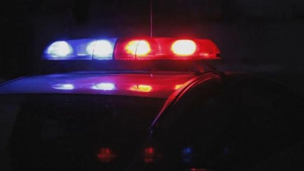 ماذا تُعني الأضواء المستخدمة في سيارات الشرطة؟