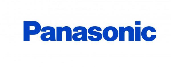 اتّفاقيّة بين باناسونيك والشركة الناشئة لينكويز لتحسين عمليّات التلحيم في قطاع التصنيع