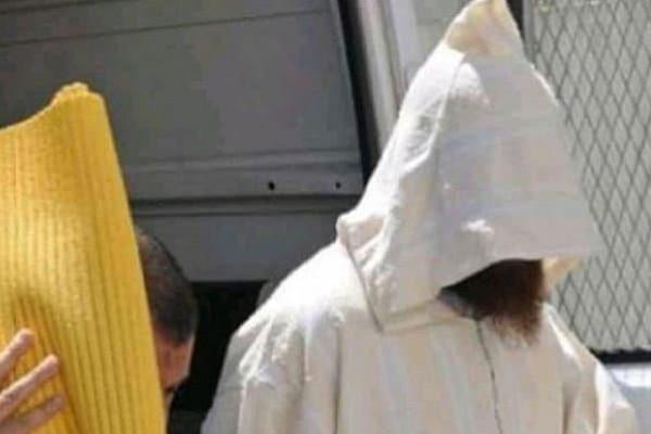 القبض على إمام مسجد مغربي يمارس الرذيلة مع زوجة جاره