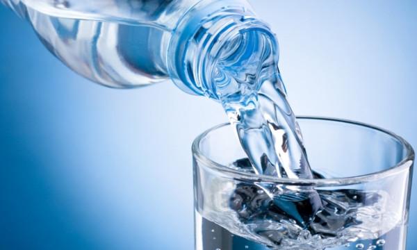 بدءًا من تموز المقبل.. ارتفاع أسعار المياه في إسرائيل والبلدات العربية