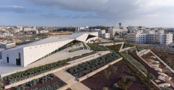 المتحف الفلسطينيّ ومجلس العمل ينظّمان فعالية عن المتحف بالامارات