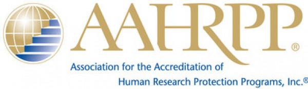 جمعية برامج حماية تعتمد ثلاث مؤسسات بحثية إضافية بما فيها الأولى بالاردن
