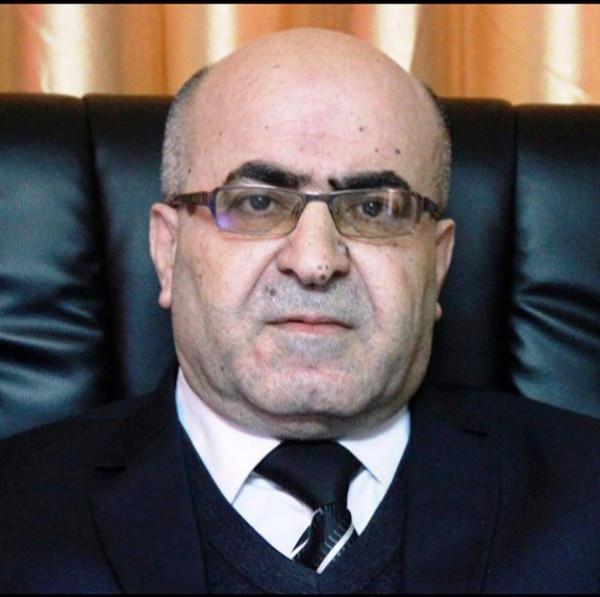 عبد الباري عطوان وإيران