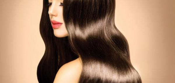 3 حيل سريعة تجعل شعرك يطول بجنون