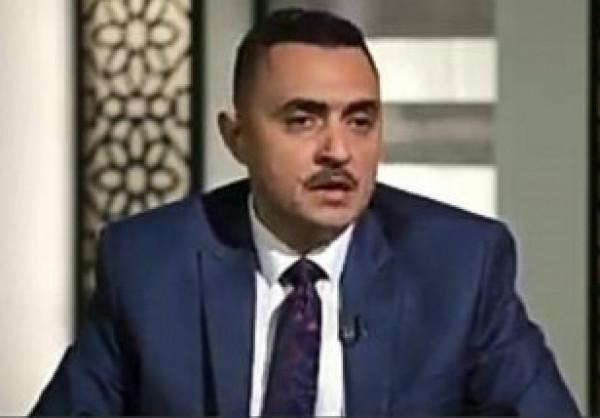المنشاوي: أشيد بدور رئيس حي البساتين في مكافحة الفساد وأدائه الخدمي