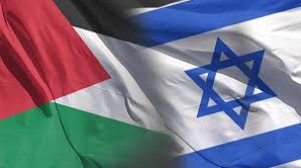 الاتحاد العام للحقوقيين الفلسطينيين بتونس يرفض كافة مخرجات المؤتمر يالمنامة
