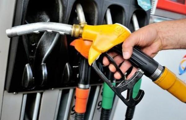 أسعار الوقود في الدول العربية.. فلسطين الأعلى عربيًا