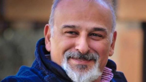 هل يترشح جمال سليمان لرئاسة سوريا؟ شاهد إجابته
