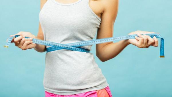 طرق سهلة وفعالة لحرق الدهون المتراكمة في جسمك