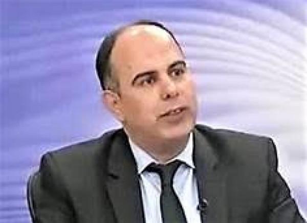كلمة السر الفلسطينية لحماية المشروع الوطني