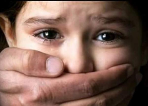 """مصر: سائق """"توك توك"""" يغتصب طفلة من ذوي القدرات.. و""""القومي للإعاقة"""": لن نترك حقها"""