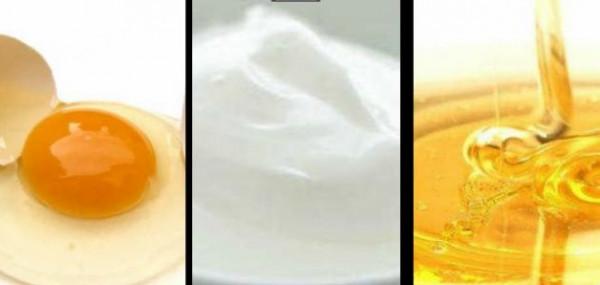 كريم العسل والبيض لبطن مسطح وأرداف رشيقة... هكذا يُصنع
