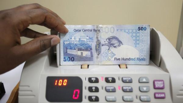 قطر تضخ 3 مليارات في هذه الدولة