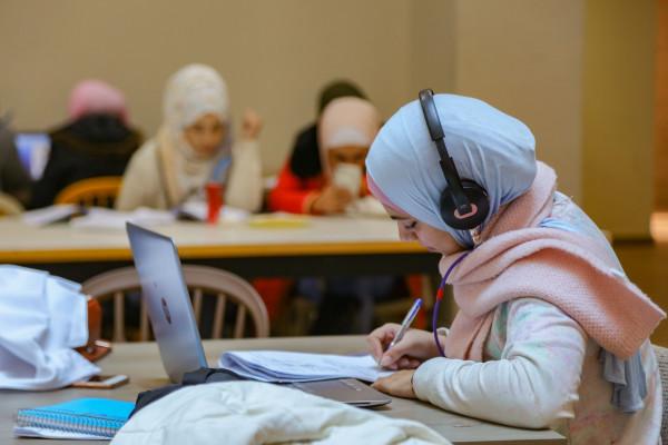 تخصصات جديدة وبرامج دراسية متطورة تطرحها جامعة القدس