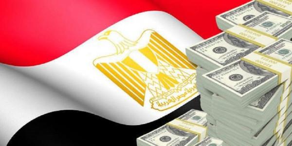 الإعلان عن تنفيذ أكبر موازنة عامة في تاريخ مصر