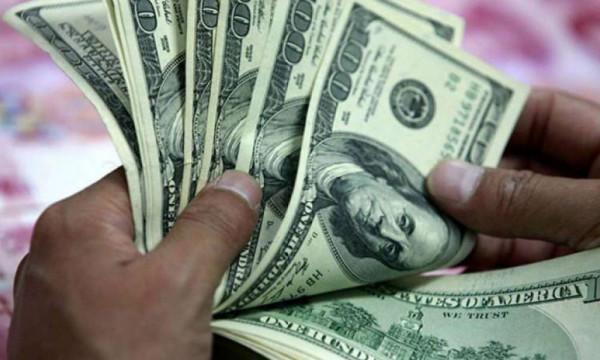 306 ملايين دولار أمريكي عجز الحساب الجاري لميزان المدفوعات الفلسطيني للربع الأول 2019