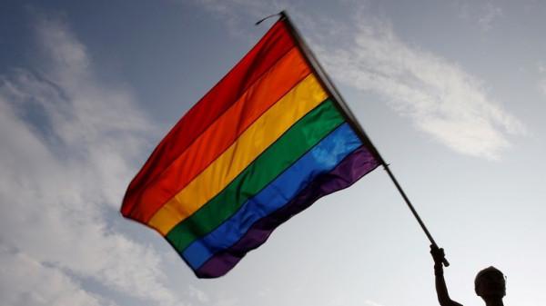 رئيس جمعية للمثليين يعتزم الترشح للانتخابات الرئاسية