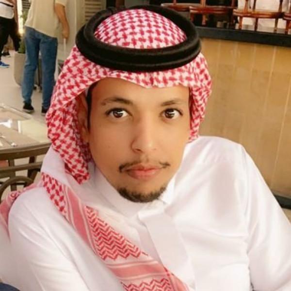 شاب سعودي يُثير الجدل بعد تبرعه لمستوطنات إسرائيلية علناً.. ومغردون: يجب مُعاقبته