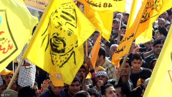 """ثوري فتح: مصير مؤتمر (البحرين) لن يختلف عن كل المؤتمرات السابقة """"الفشل"""""""