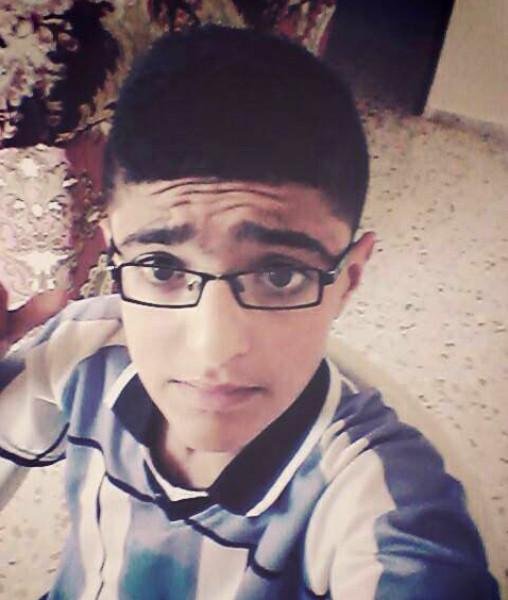 التربية تستنكر اعتقال الاحتلال لأحد الطلبة المتقدمين للثانوية العامة