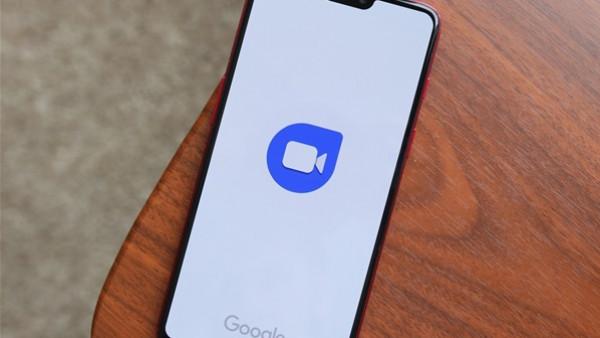 صورة تمسح ذاتيا.. ميزة جوجل الجديدة على Duo