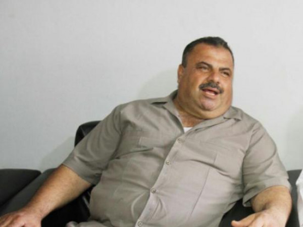 محافظ شمال غزة: جماهير شعبنا واعية والمؤامرة لن تمر