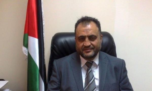 قبها: الشعب الفلسطيني لن يكون جسرا للتطبيع مع الاحتلال