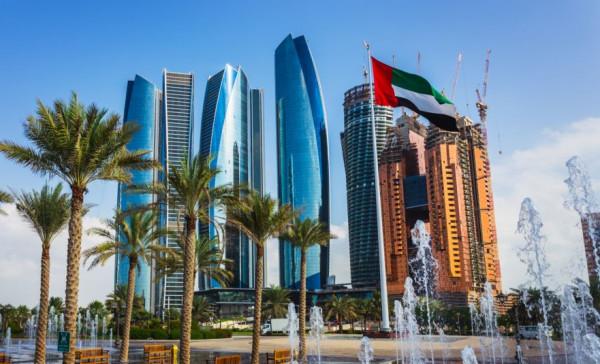 الإمارات الأولى عربيًا في المؤشر العالمي للجاذبية