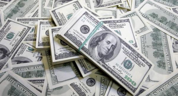 مؤتمر مانحي (أونروا) يجمع 110 ملايين دولار