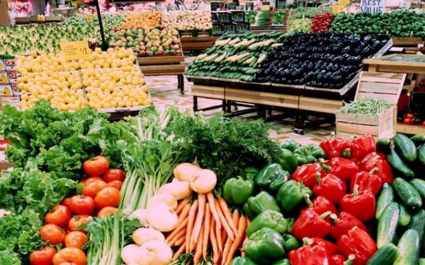 الإحصاء: ارتفاع عجز الميزان التجاري للسلع بنسبة 14% خلال شهر نيسان
