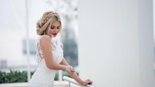 خلطات تبييض جسم العروس في أسبوع واحد