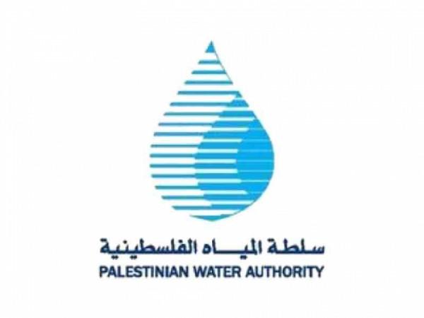 سلطة المياه: مصدر المياه في مردا نظيف وآمن
