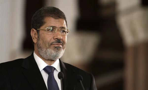 الأوقاف الكويتية تحيل إمام مسجد للتحقيق بسبب محمد مرسي