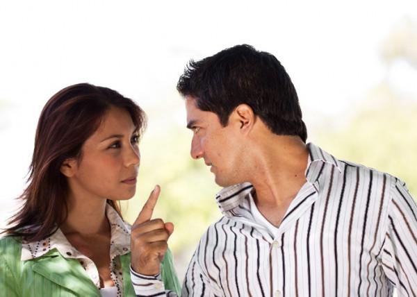 """""""الخثلان"""" يوضح حدود جواز كذب الزوجين على بعضهما بعضًا.. وهذا مثال"""