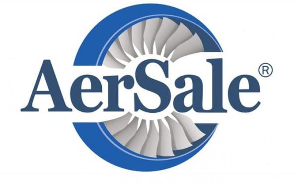 إيرسايل تستحوذ على شركة كويست إير بارتس لتعزيز مبيعاتها من أجزاء هياكل الطائرات