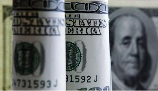 روسيا والصين تقرران رسميًا الاستغناء عن الدولار الأمريكي