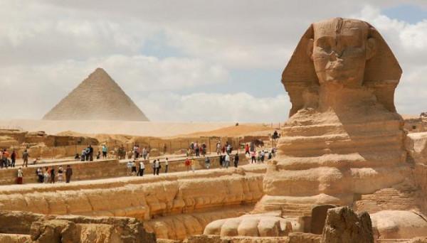 مصر تُحقق استقرارًا في مؤشرات الاقتصاد الكلي