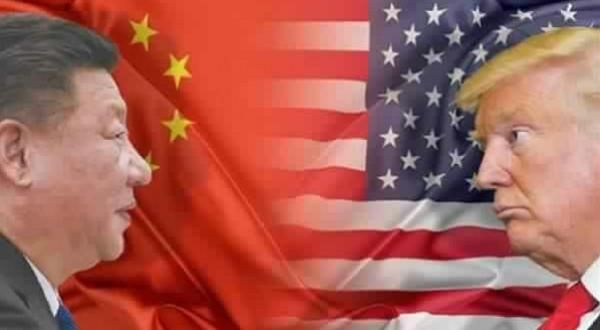تعليق الحرب التجارية.. ترامب يُعلن استئناف المفاوضات مع الصين