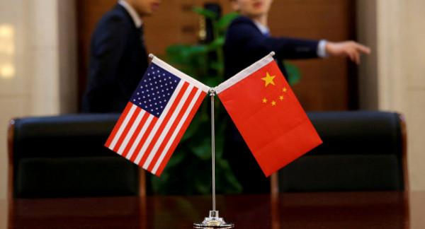 ترامب: الصين وأوروبا يتلاعبان بالعملات