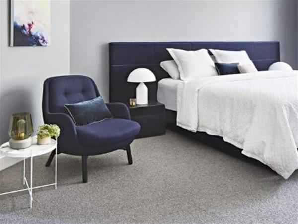 للعرسان.. أحدث موديلات غرف النوم 2020