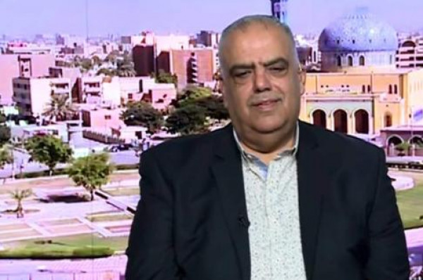 مستشار هيئة الآثار العراقية يكشف أسباب إدارج «بابل» على قائمة اليونسكو