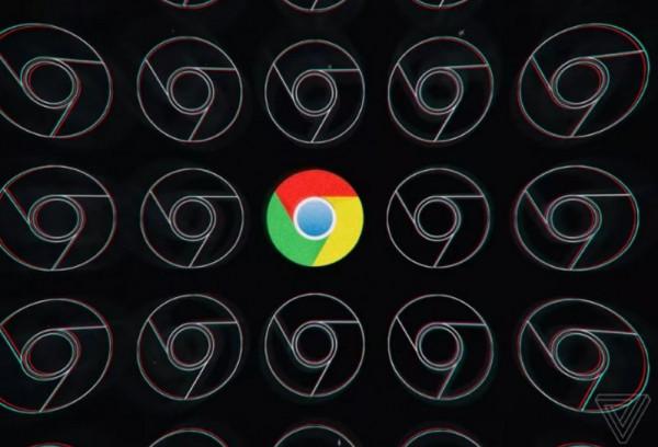 """""""جوجل"""" تعالج مشكلة تؤرق الكثيرين"""