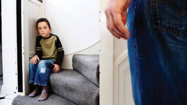 الأردن: أب يضرب ابنه حتى الموت ويلوذ بالفرار