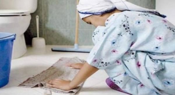 3 أشقاء كويتيين يقتلون خادمة سيلانية