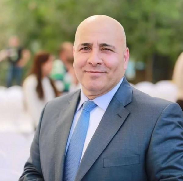 التنمية الاجتماعية تبحث مع نائب محافظة نابلس القضايا المتعلقة بمركز الثريا